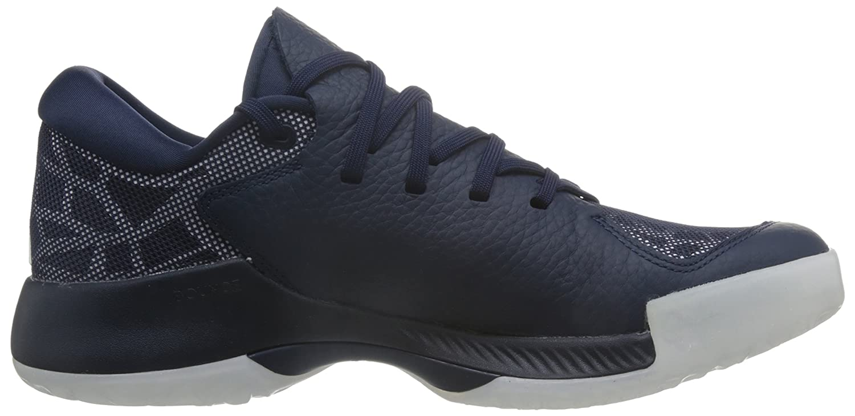 Adidas Adidas Adidas Unisex-Erwachsene Harden B E Basketball Turnschuhe B072R21GFZ Basketballschuhe Wirtschaftlich und praktisch fb6d92