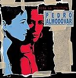 Pedro Almodovar - Viva La