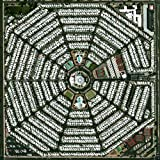 Strangers to Ourselves by MODEST MOUSE (2015-05-04)