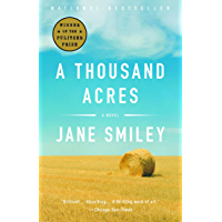 A Thousand Acres: A Novel (English Edition)