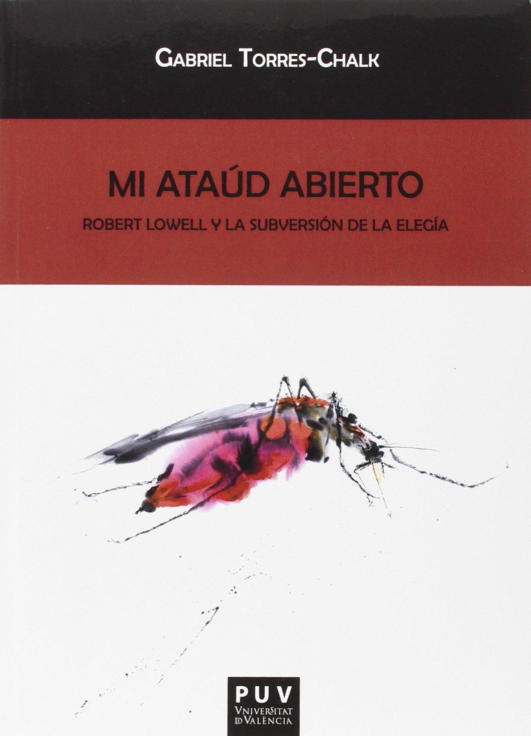 Read Online Mi ataúd abierto pdf