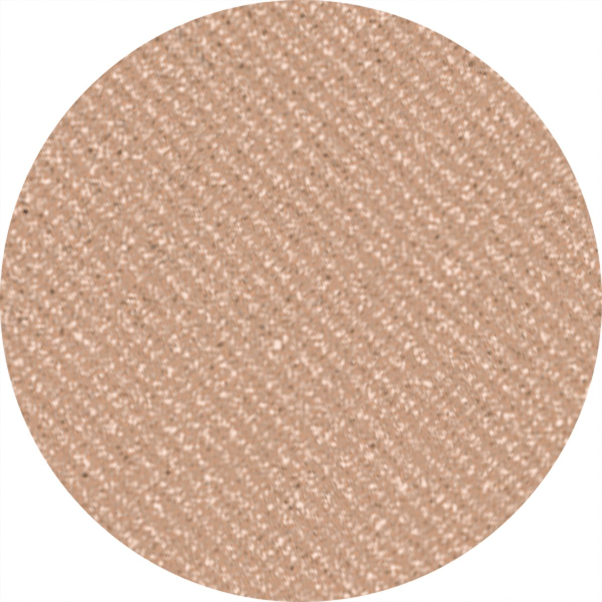 LORAC POREfection Baked Perfecting Powder, PF2 Light by LORAC (Image #2)