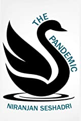 The Pandemic Kindle Edition