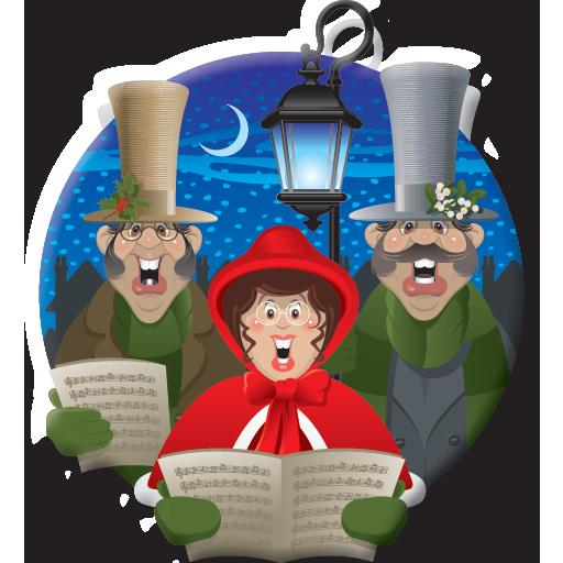 Holy Night-Karaoke Sing Along