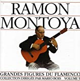 Great Masters of Flamenco, Vol .5