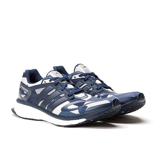 Adidas Boost Energy LTD Zapatillas de Running para Mujer: Amazon.es: Zapatos y complementos