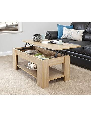 Amazon Co Uk Coffee Tables