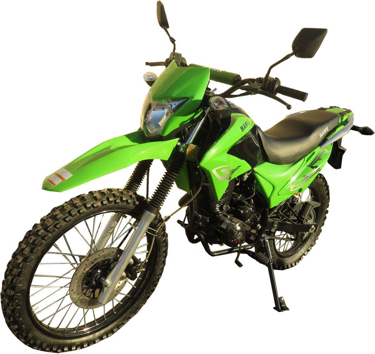 Black Rear Foot Hydraulic Brake Motocross Atv Accessories Rear Brake Pump Flat Pump Oil Pump Foot Brake Pump Motorcycle Modified Parts Available In Three Colors