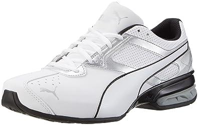 scarpe puma tazon 6