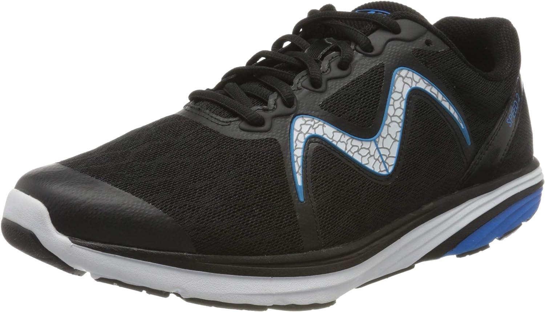 Men s Speed 2 Running Sneakers 702025-26Y