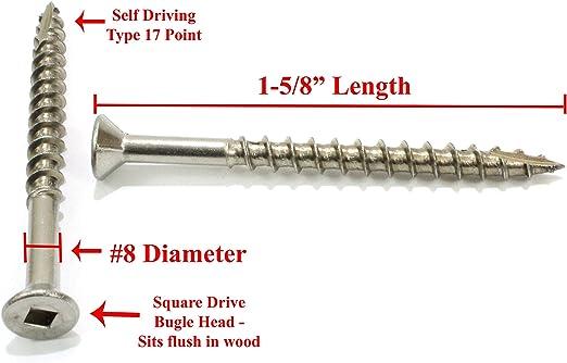 Acetal Plastic Thumb Screw Head for M6 Screw Size Knurled 26.0mm Diameter FastenerParts