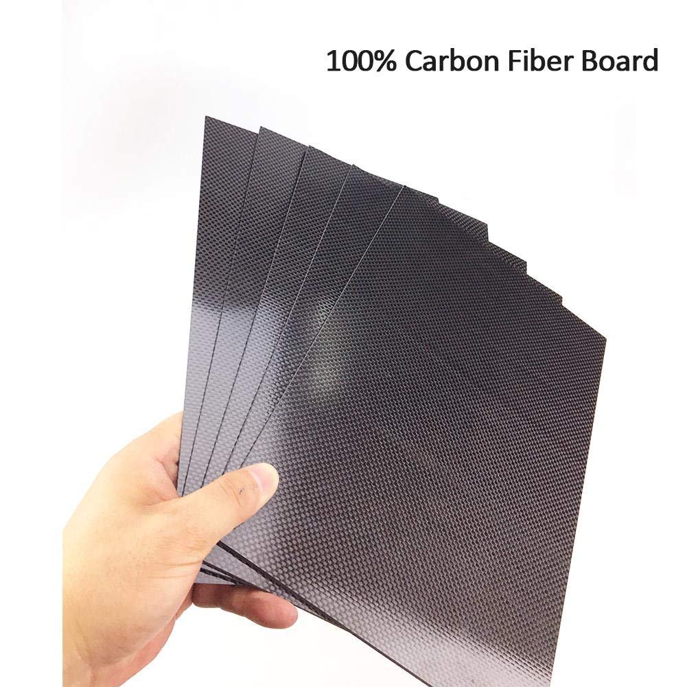 3 mm Complemento 0,5 mm 2 mm 1 mm fibra de carbono fibra carbono carbono l/ámina de fibra de carbono panel de fibra de carbono l/ámina de fibra de carbono l/áminas de fibra de carbono