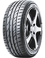 Sailun 275/35R19 96W Atrezzo ZSR SU18 High Performance Passenger Car Tyre