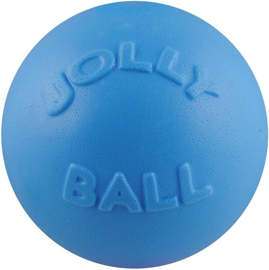 Jolly Pets Bounce-N-Play Ball