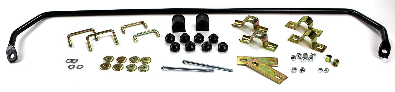 ADDCO 995 Rear Performance Anti-Sway Bar