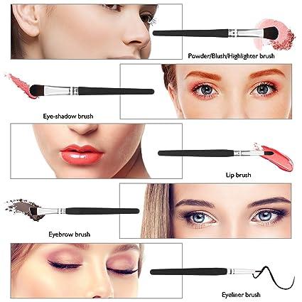 Ibellene  product image 2