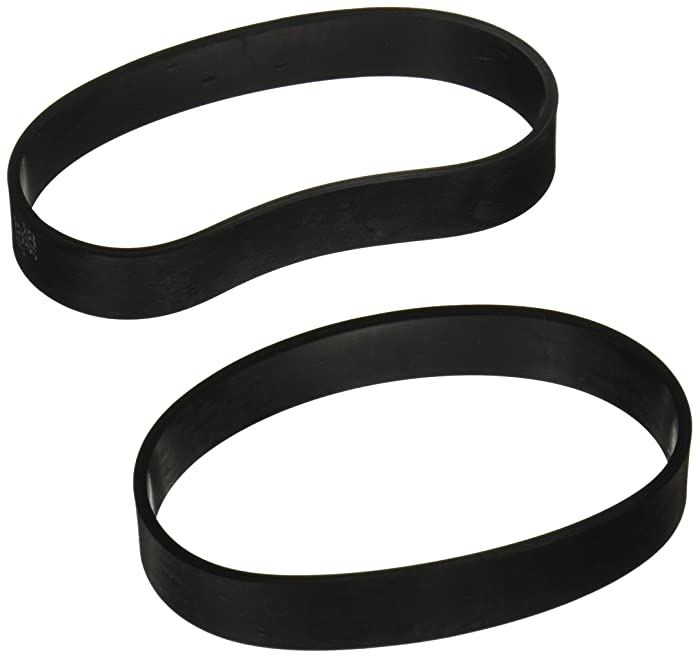 The Best Eureka R Model Vacuum Belts