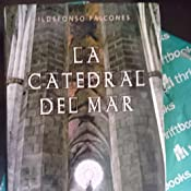 Amazon.com: La catedral del mar (Spanish Edition) (9780307376657 ...