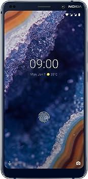 Nokia 9 PureView 15,2 cm (5.99