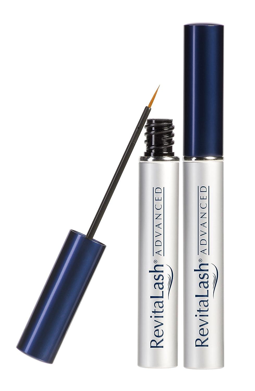 RevitaLash Advanced Eyelash Conditioner Review