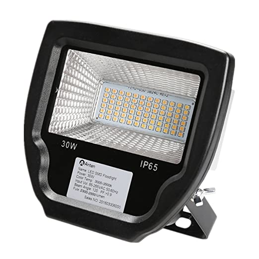 28 opinioni per Anten 30W LED faro faretto proiettori
