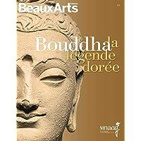 Bouddha, la légende dorée : Au musée Guimet