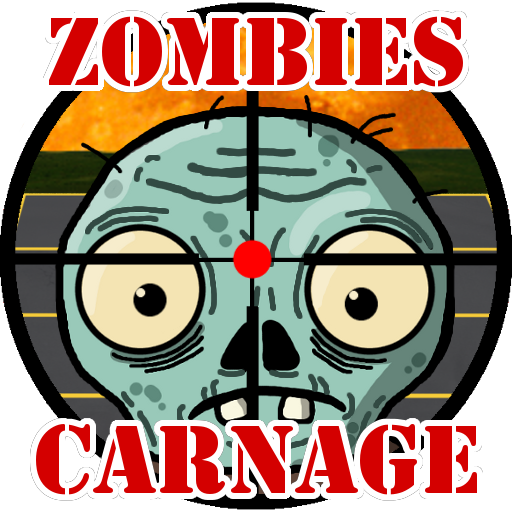 - Zombies Carnage