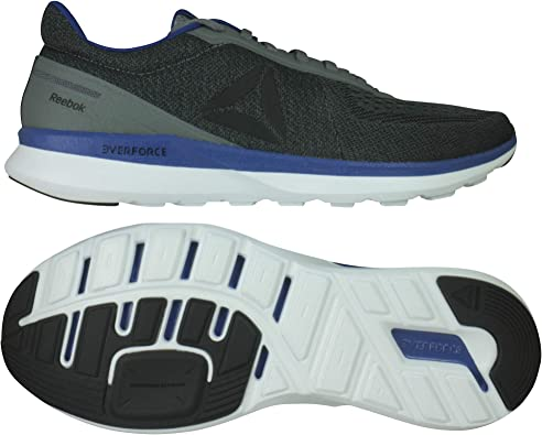 Reebok Everforce Breeze, Zapatillas de Running para Hombre: Amazon ...
