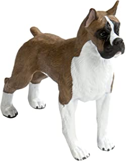 Papo Boxer Figure
