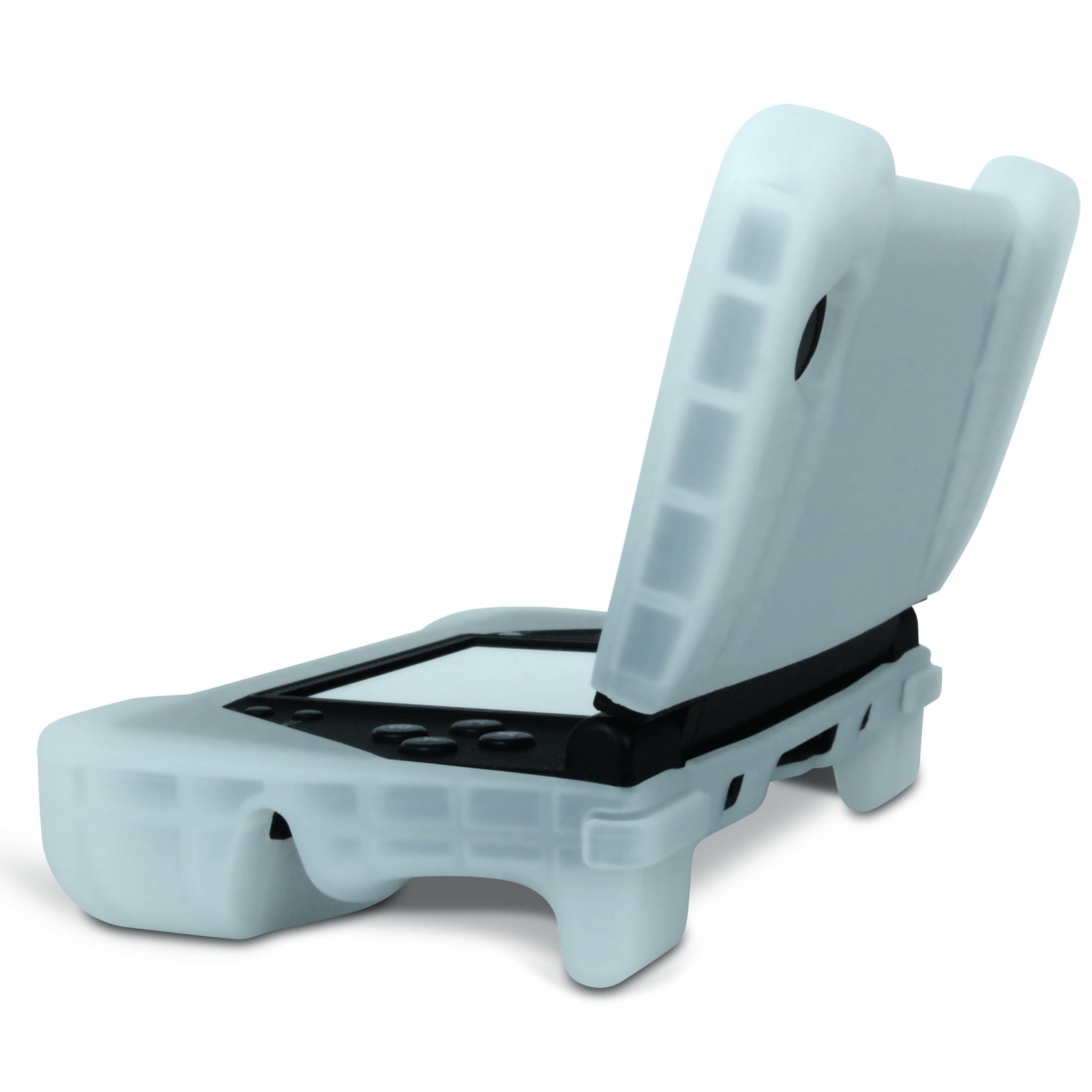 Nintendo DSi Comfort Grip - White