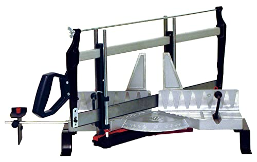 Champion Compound Mitre Saw