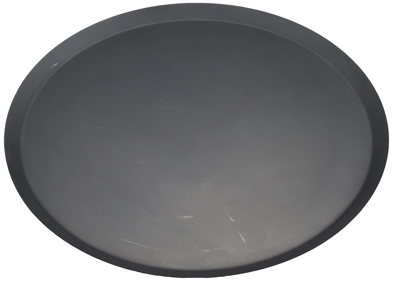 De Buyer Tortiera Piastra rotonda acciaio diametro Altro 20 cm