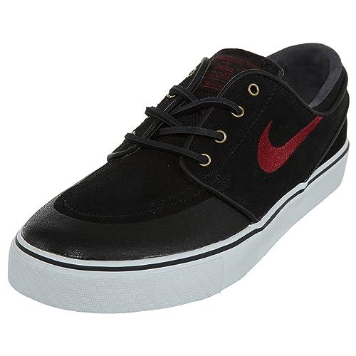 finest selection 409d7 04b65 Nike Zoom Stefan Janoski Pr Se Mens Style  631298-060 Size  6.5 M