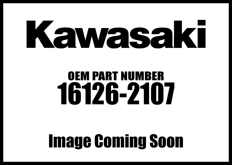 Kawasaki 1990-2004 Mule Valve 16126-2107 New Oem