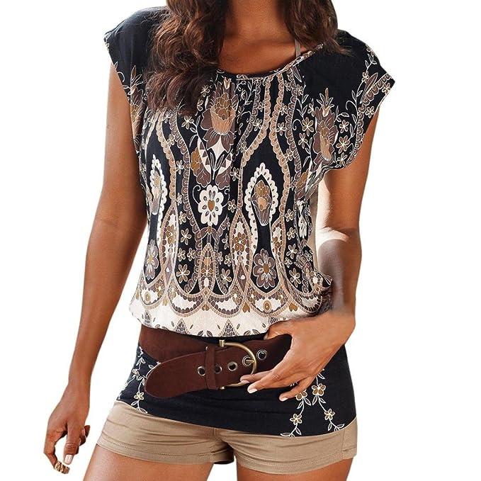 c6158d5a3 LAND-FOX Mujer Vestidos