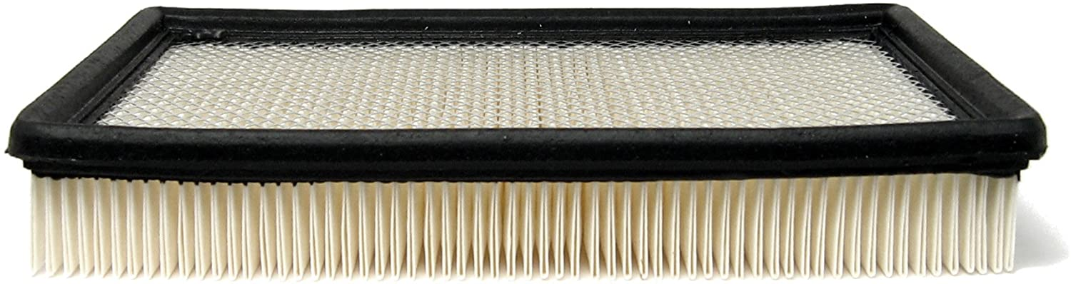 AC Air Cleaner//Filter Element  A109C BUICK 1959; PONTIAC 1958-65