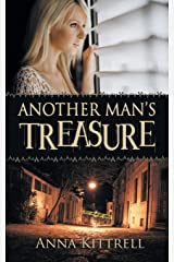 Another Man's Treasure Paperback