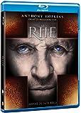Le Rite [Blu-ray]