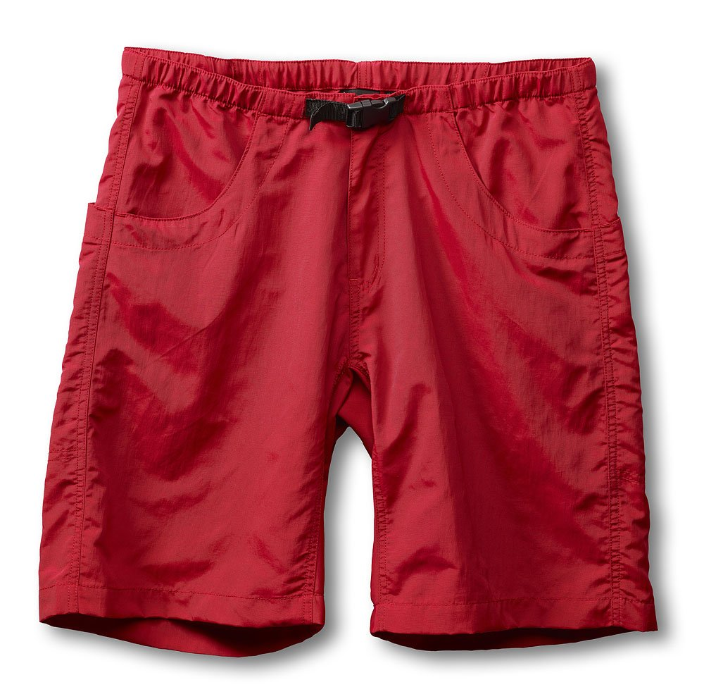 KAVU Men's Big Eddy Shorts KAVU-Outdoors 440