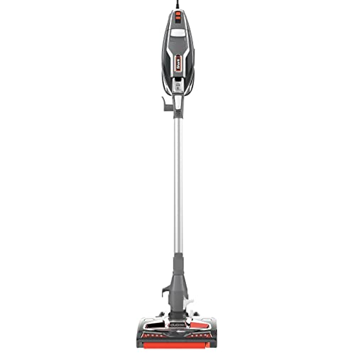 Shark Vacuum Hv382 Performs Well On Laminate Floors It Can Also Clean Other Common Types Of Floors Carpets Window Ledges Curtains And Vents
