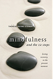 Amazon one breath at a time buddhism and the twelve steps mindfulness and the 12 steps living recovery in the present moment fandeluxe Gallery
