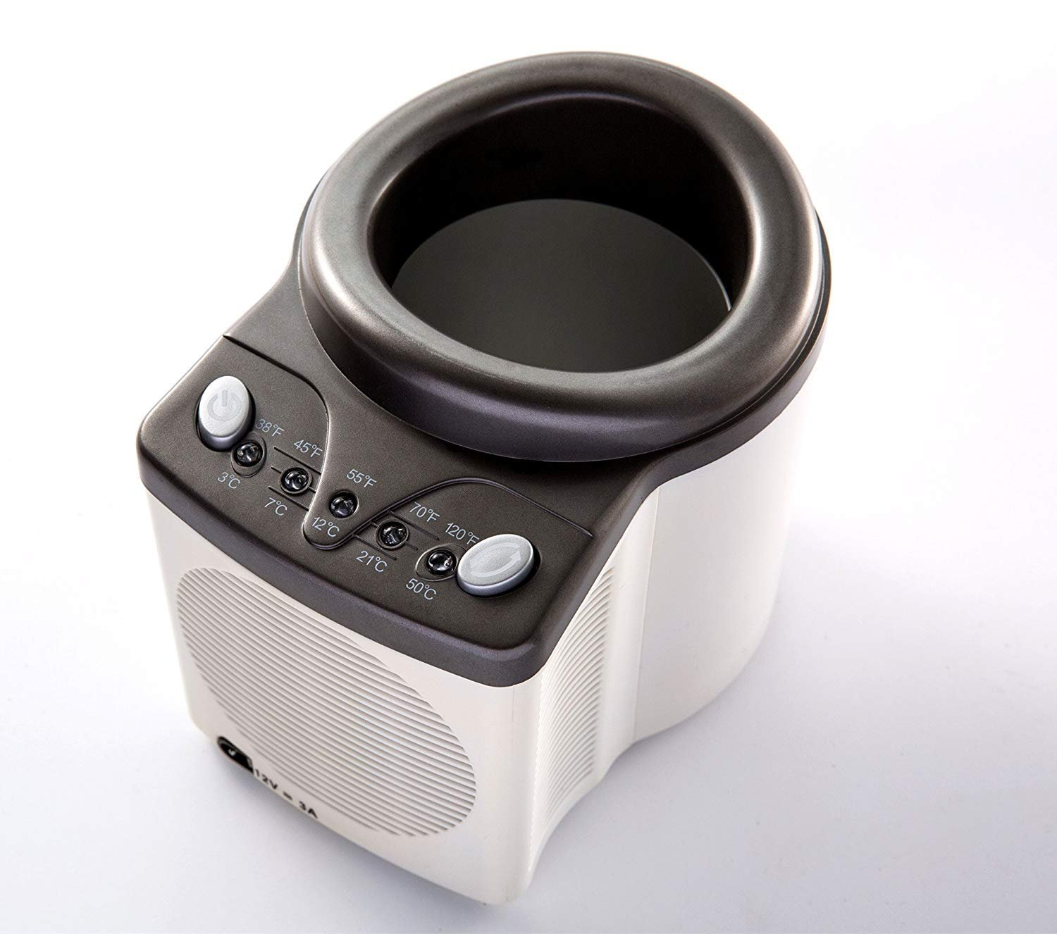 FLYZOE Beverage Cooler and Warmer by FLYZOE (Image #3)