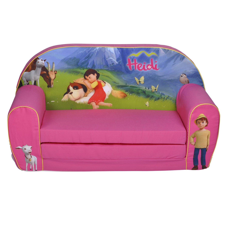Sofa Heidi