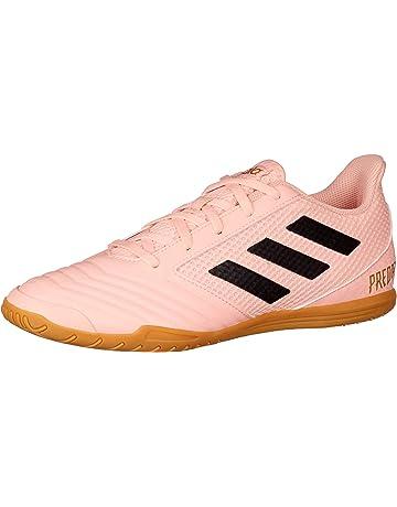 Vendre Sala Et 42 Futsal Fluo P Chaussure A Adidas Mauve