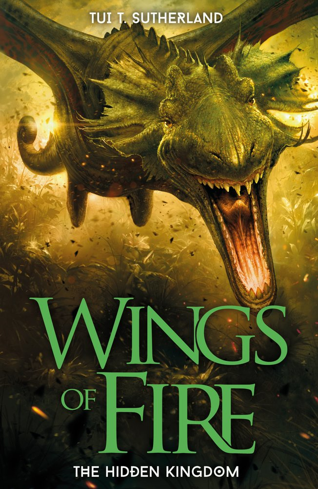 download book review of wings of fire