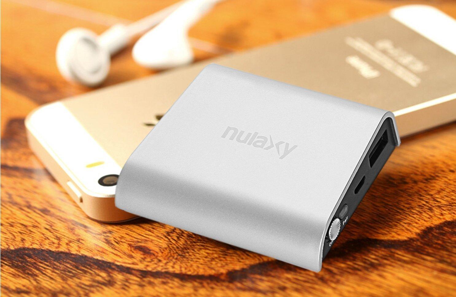 NulaxyTM Adaptador Bluetooth Convertir universal USB Teclado y Ratón de Bluetooth Teclado y Ratón para iOS Android Windows Phones Tabletas Computadoras ...