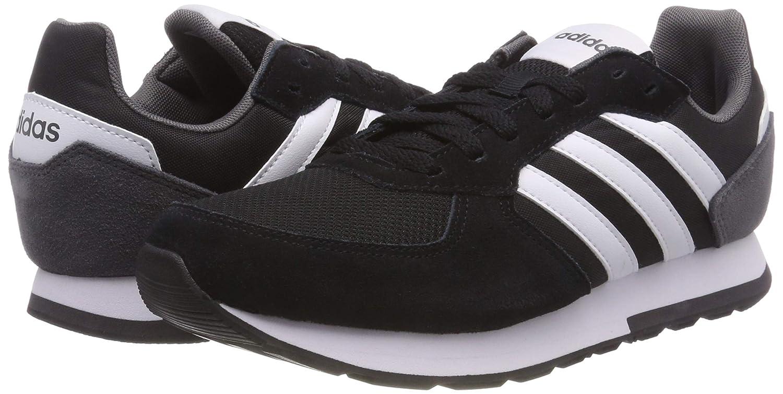 hommes / femmes adidas hommes & eacute; eacute; eacute; est 9k des chaussures de course belle couleur superbe facture en ligne 6e373e