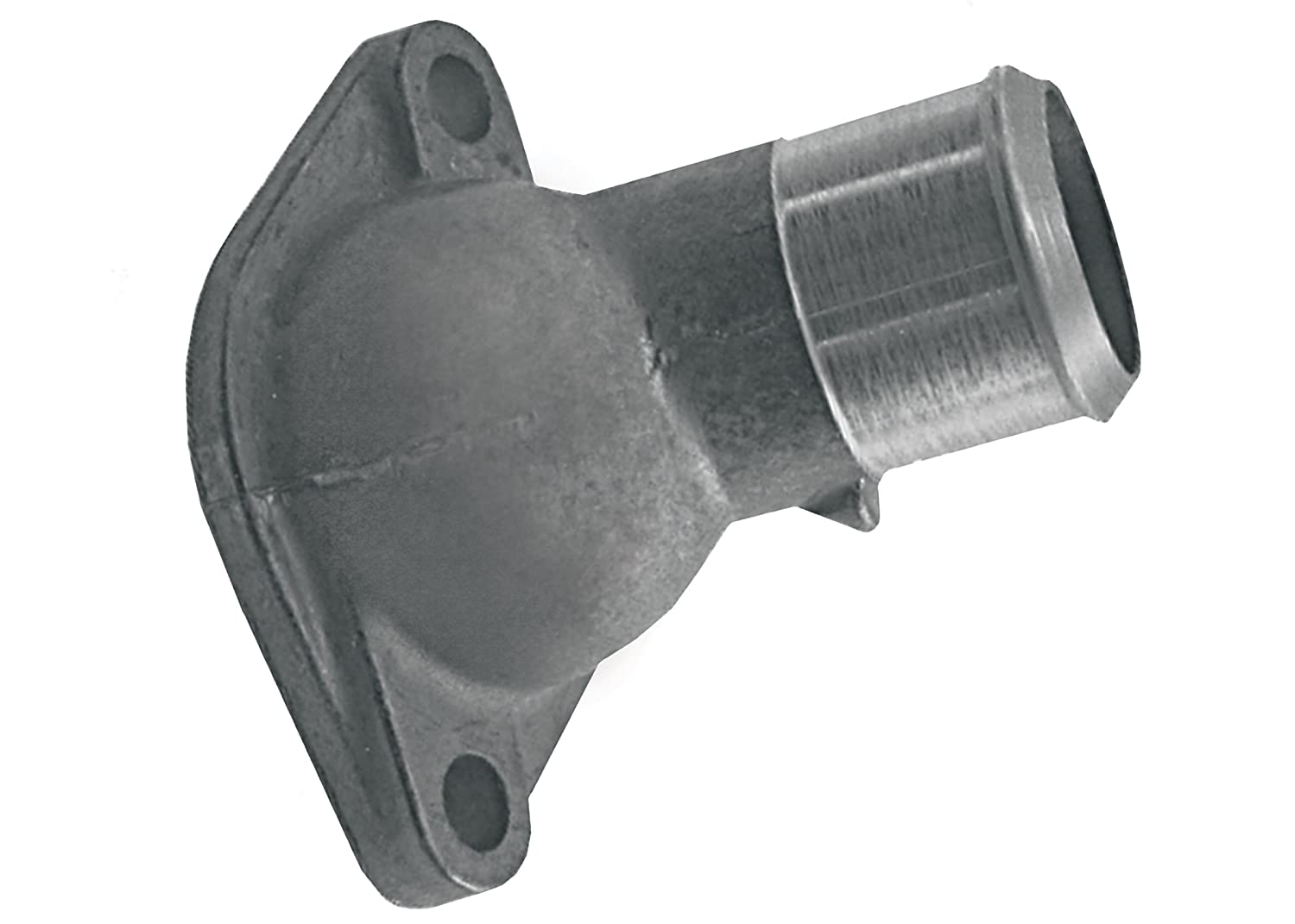 ACDelco 15-1567 GM Original Equipment Engine Coolant Water Outlet