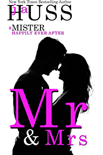 Amazon losing francesca ebook j a huss kindle store mr mrs the mister series book fandeluxe Ebook collections