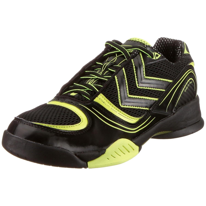 Hummel Spirit, chaussures de sport - handball mixte adulte 60146